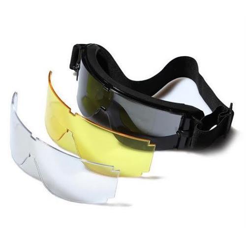 v-storm-occhiali-in-policarbonato-con-3-lenti-neutra-scura-gialla