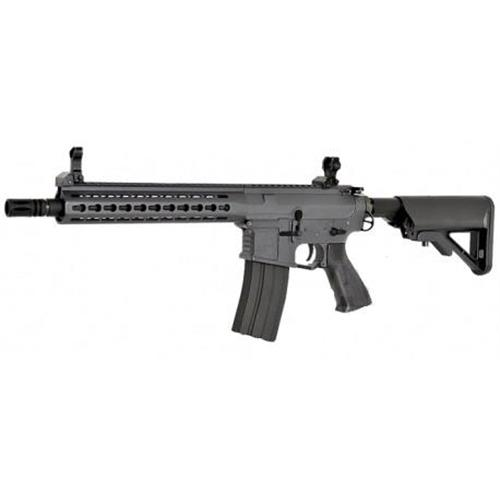 classic-army-m4-ars4-10-keymod-ris-cqb-titanium-grey-full-metal