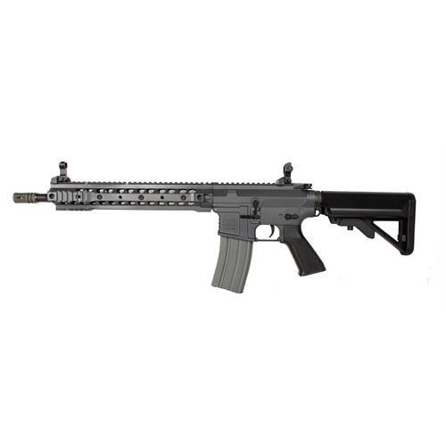 classic-army-m4-ars3-12-keymod-ris-cqb-titanium-grey-full-metal