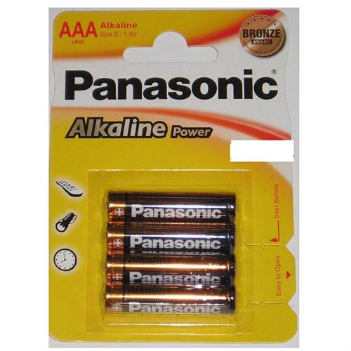 batterie-panasonic-mini-stilo-alkaline-power-aaa-conf-4-pz
