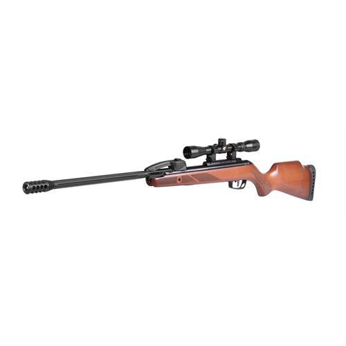 gamo-fast-shot-cal-4-5mm-10-colpi-con-ottica-4x32