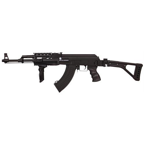 kalashnikov-ak-47-tactical-ris-folding-stock