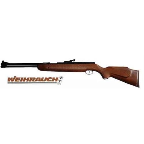 weihrauch-hw-77-canna-fissa-legno