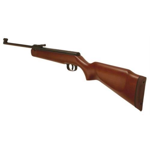 weihrauch-hw-30-s-legno