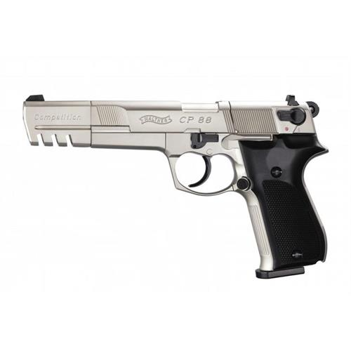 walther-cp88-competition-silver