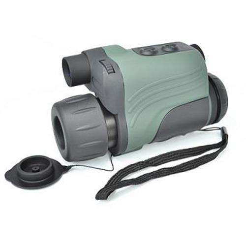opteck-ltd-visore-notturno-monocolare-digitale-compact-2x24-pro