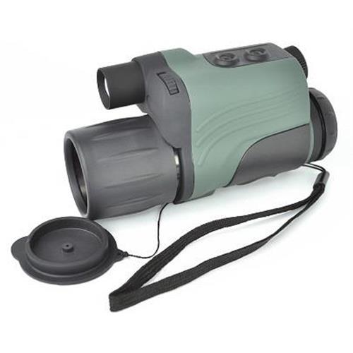 opteck-ltd-visore-notturno-monocolare-digitale-compact-3x42-pro