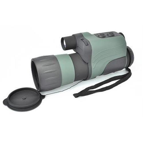 opteck-ltd-visore-notturno-monocolare-digitale-compact-4x50-pro
