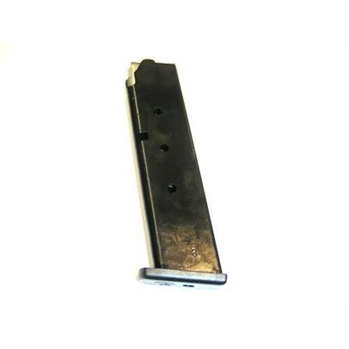 bruni-caricatore-per-b85-8mm-salve