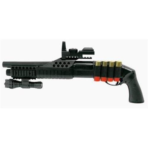 gold-arrows-fucile-pompa-m180b2-shorty