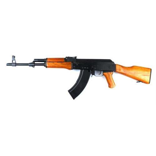 kalashnikov-ak-47-co2-4-5mm