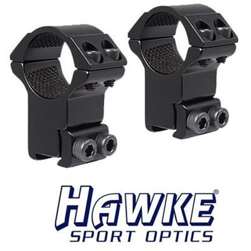 outac-attacco-11mm-porta-ottica-antishock-medio