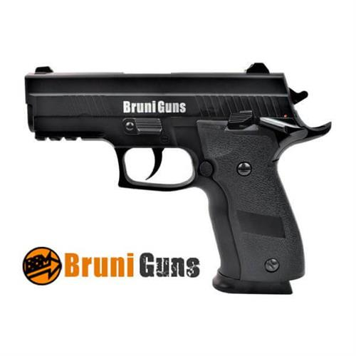 pistola-bruni-co2-cal-4-5-special-force-229s-scarrellante