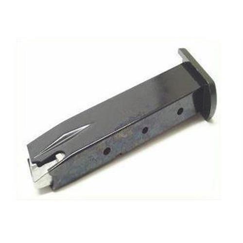 bruni-caricatore-per-beretta-m84-9mm-a-salve