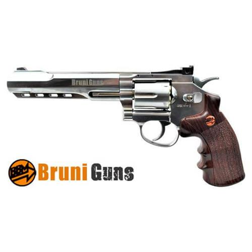 revolver-bruni-cromato-6-full-metal-bb-cal-4-5mm