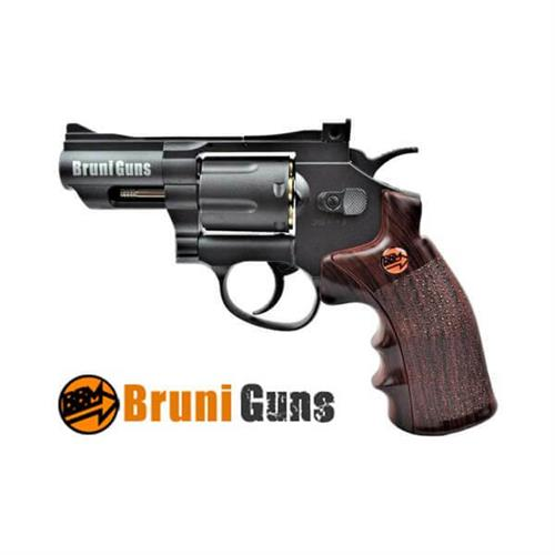 revolver-bruni-black-2-5-full-metal-bb-cal-4-5mm