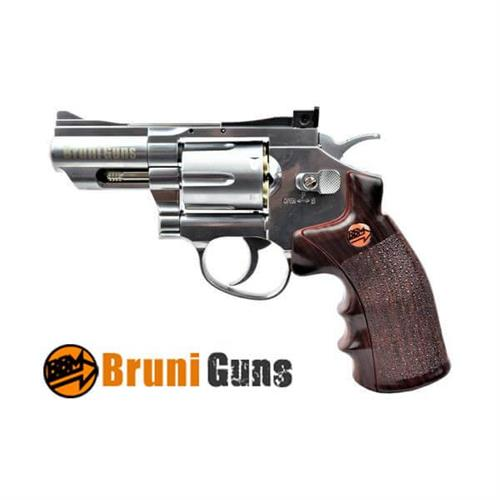 revolver-bruni-cromato-2-5-full-metal-bb-cal-4-5mm