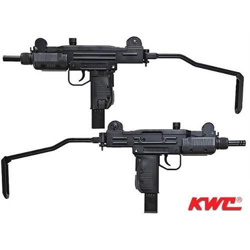 kwc-mini-uzi-blow-back-a-co2-full-metal