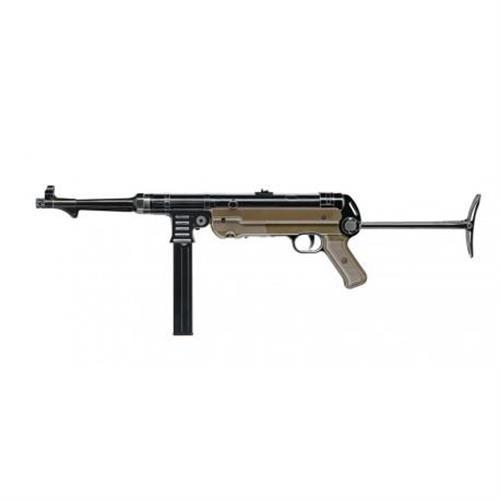 umarex-mp40-legacy-edition-full-metal-co2-4-5mm-scarrellante