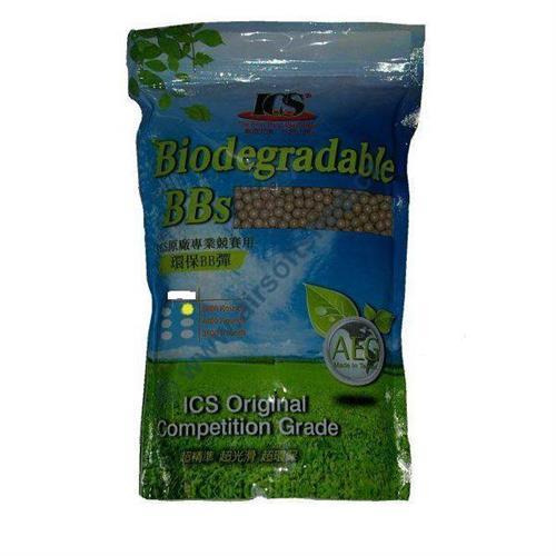ics-pallini-0-20g-biodegradabile-dark-e-arth-5000pz-1kg