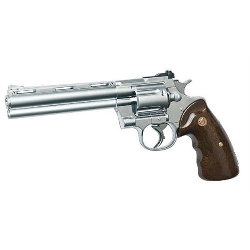 zastava-revolver-gnb-p-357-silver-green-gas