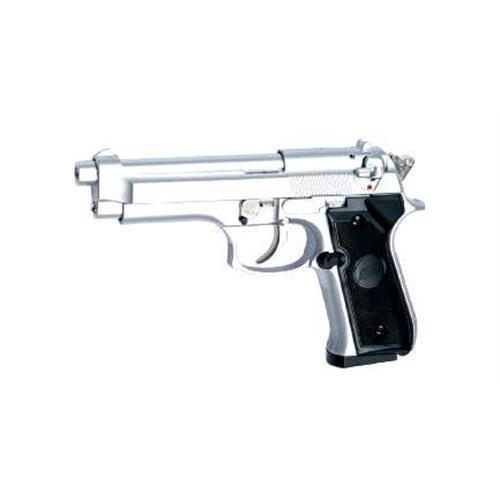 asg-m92f-silver-semi-automatica-green-gas