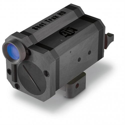 atn-videocamera-atcion-shot-trak-5x