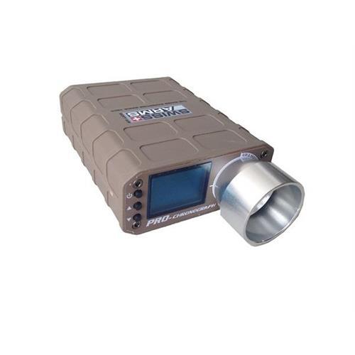 swiss-arms-cronografo-digitale-professionale-misura-fino-a-7-5-joule