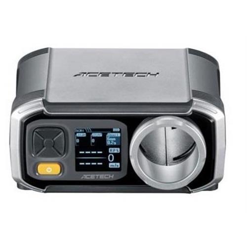 umarex-cronografo-digitale-professionale-misura-fino-a-7-5-joule