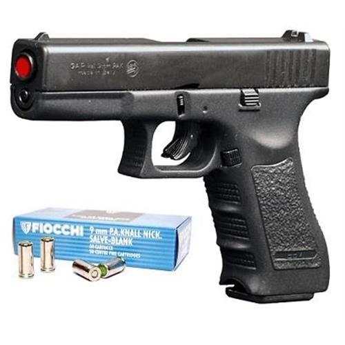 bruni-g17-9mm-a-salve-compreso-50-cartucce
