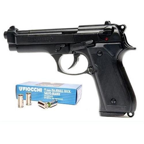 bruni-m92f-9mm-a-salve-compreso-50-cartucce