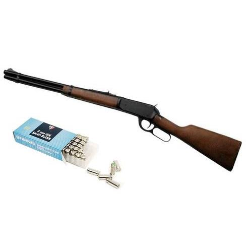 bruni-winchester-cal-8mm-a-salve-compreso-50-cartucce