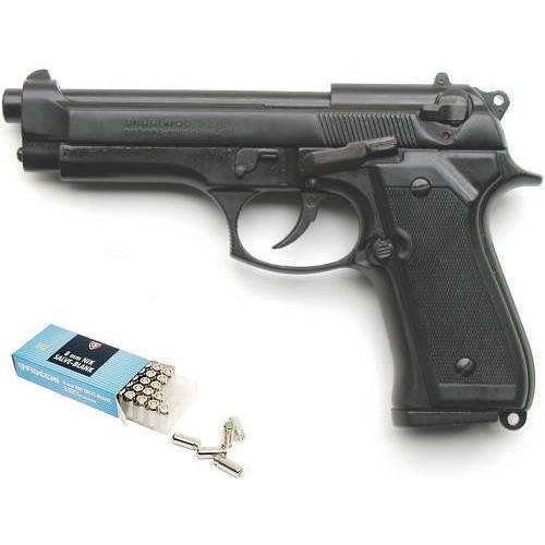 bruni-m92f-8mm-a-salve-compreso-5o-cartucce