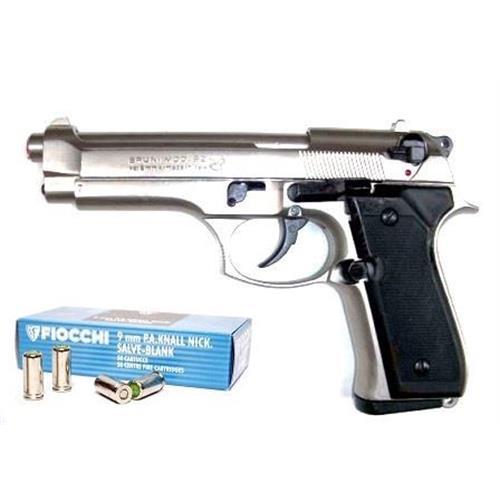 bruni-m92f-silver-9mm-a-salve-compreso-50-cartucce