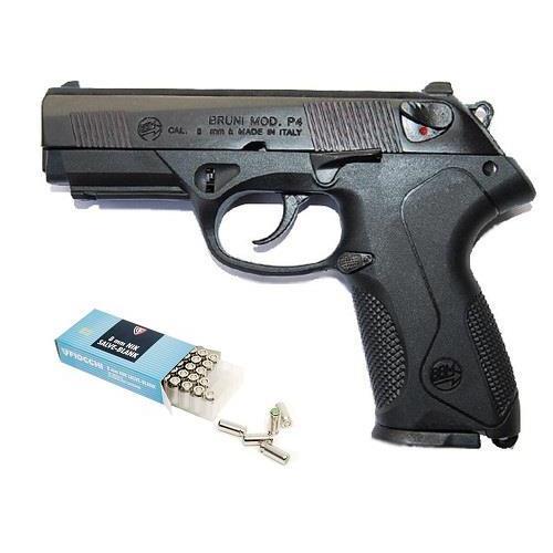 bruni-p4-8mm-a-salve-compreso-50-cartucce