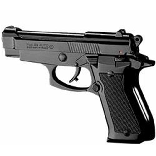 kimar-m85-black-8mm-a-salve