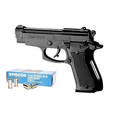 kimar-m85-black-9mm-a-salve-compreso-50-cartucce