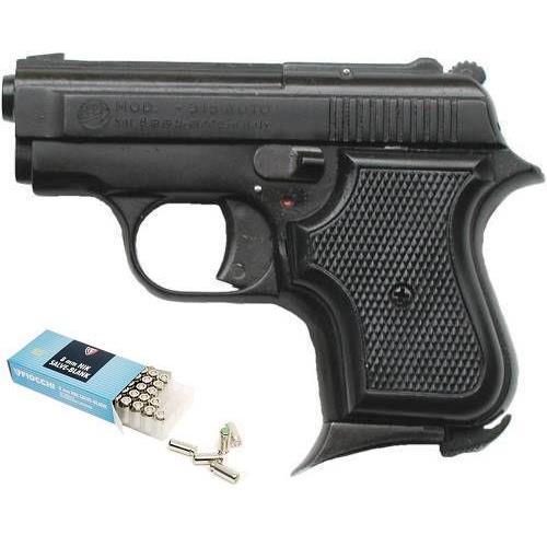 bruni-auto-315-8mm-a-salve-nera-compreso-50-cartucce