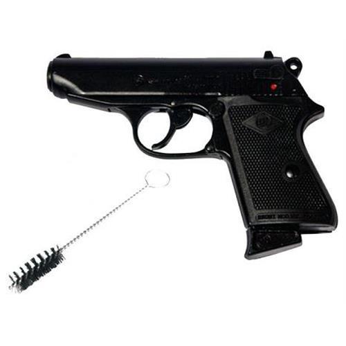 bruni-police-new-8mm-a-salve-con-caricatore-aggiuntivo