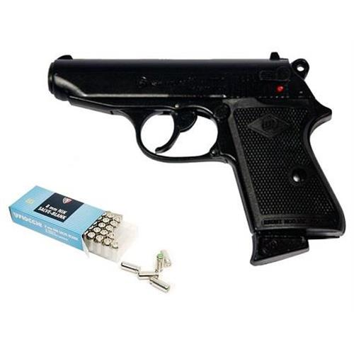 bruni-police-new-8mm-a-salve-compreso-50-cartucce