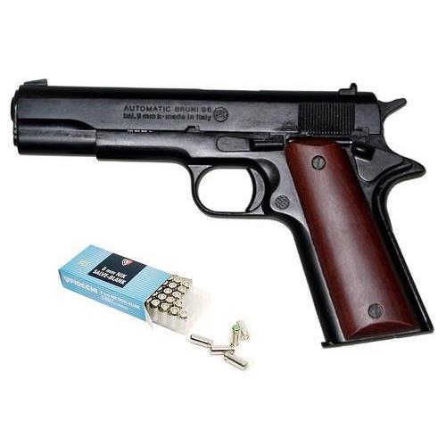 bruni-b96-8mm-a-salve-compreso-50-cartucce