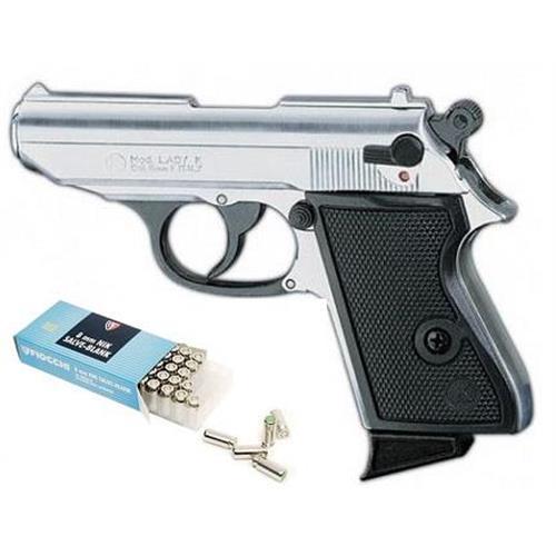 kimar-lady-k-cromata-8mm-a-salve-compreso-50-cartucce