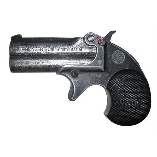 kimar-derringer-antique-6mm-a-salve