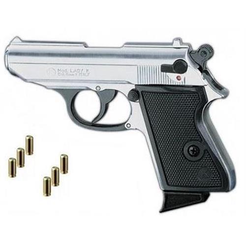 kimar-lady-k-cromata-9mm-a-salve