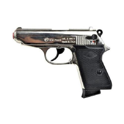 bruni-police-8mm-cromo-a-salve-compreso-50-cartucce