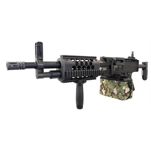 classic-army-mitragliatrice-stoner-lmg-light-machine