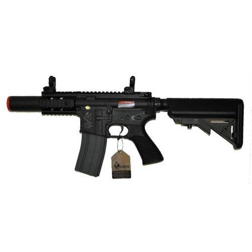 ares-m4-stubby-killer-tactical-cqb