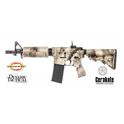 evolution-airsoft-m4-cqb-10-5-a-tacs-au-full-metal-lone-star-edition
