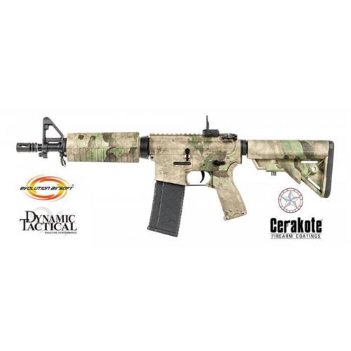 evolution-airsoft-m4-cqb-10-5-a-tacs-fg-full-metal-lone-star-edition