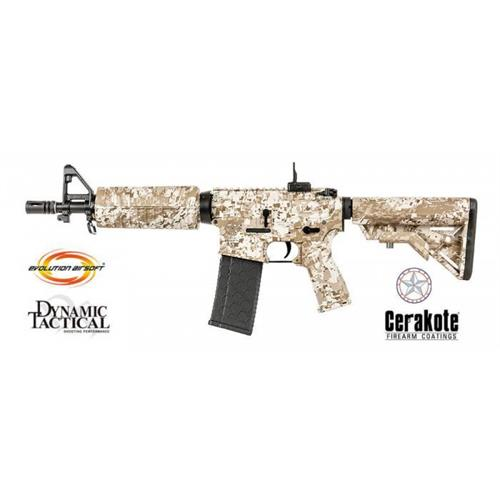 evolution-airsoft-m4-cqb-10-5-digital-desert-full-metal-lone-star-edition